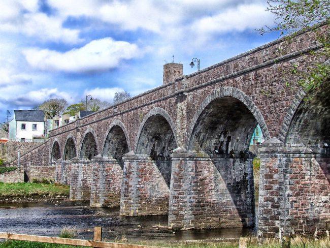 newport_ireland_bridge