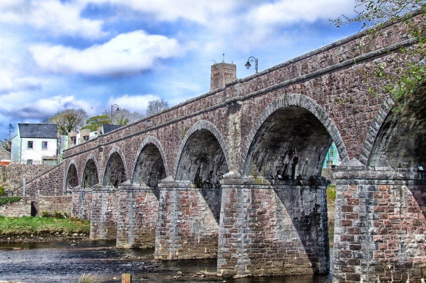 newport_ireland_bridge
