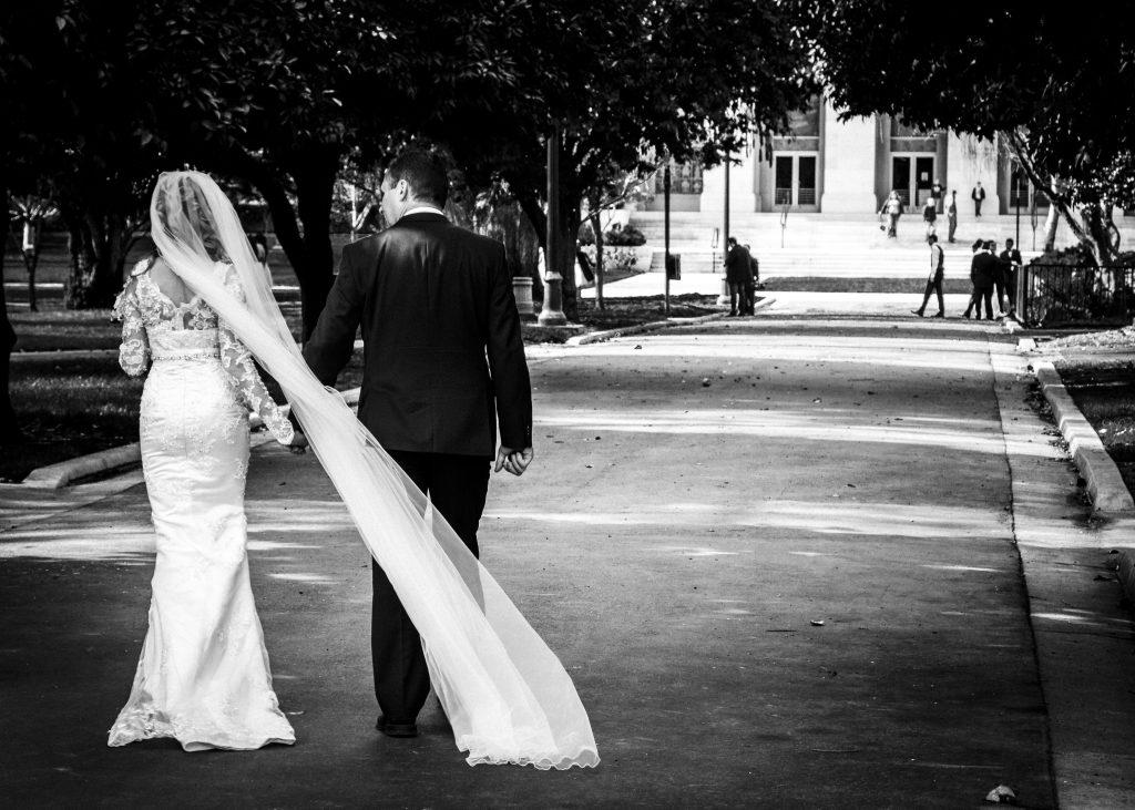 wedding_day_514450