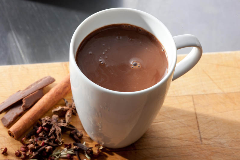 11082_five_spice_hot_chocolate_798