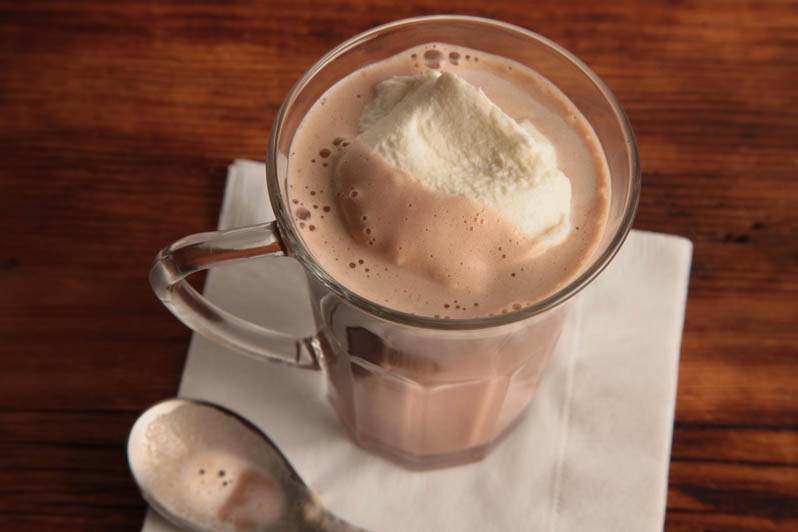 29062_hazelnut_hot_chocolate_798