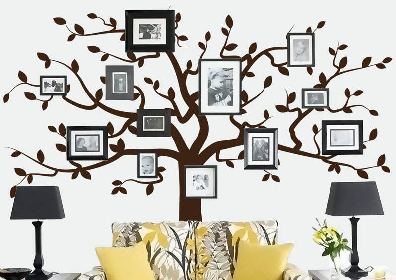 Living-Room-Family-Tree-Wall-Decal_798