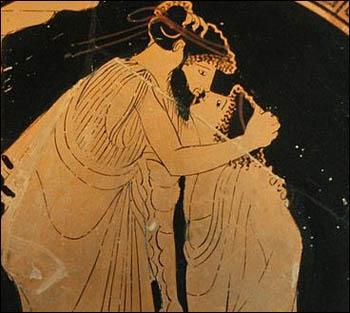 20120221-Kiss_Briseis_Painter_Louvre_G278_350