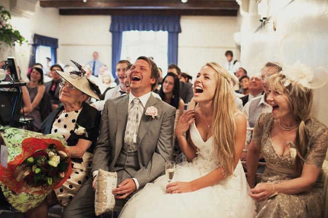 make-your-guests-laugh-with-these-funny-wedding-readings-albertpalmerphotography.com_