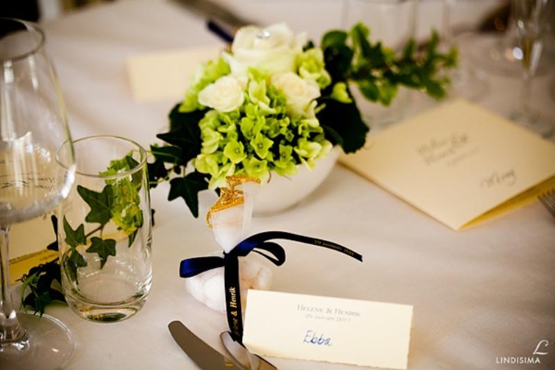 esküvői asztal_esküvői dekoráció_ esküvő visegrádon_esküvői ültetésrend