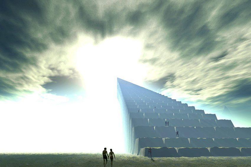 stairway to heaven_esküvő