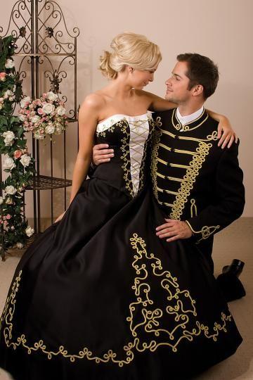 bocskai_esküvő_visegrádi esküvő