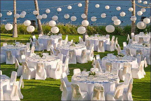 esküvő_esküvői dekoráció