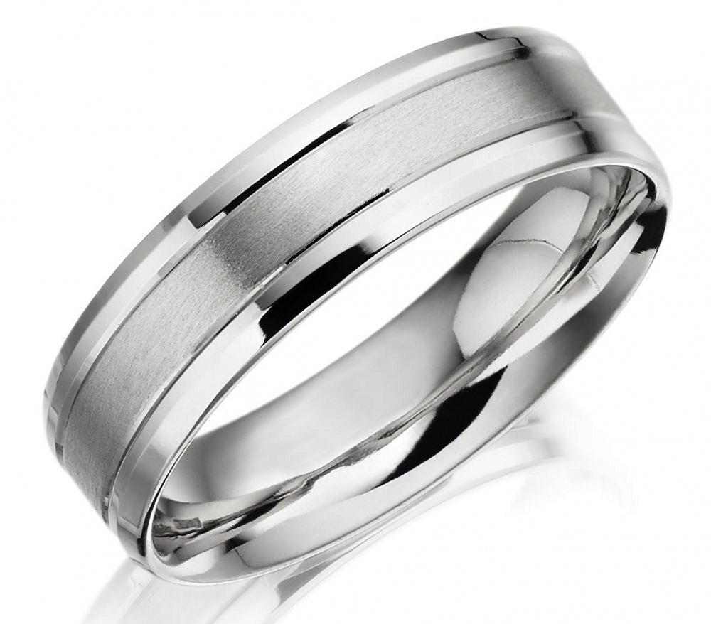 esküvő_palládium jegygyűrű