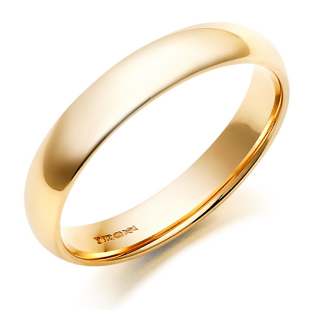 esküvőjegygyűrű_arany jegygyűrű