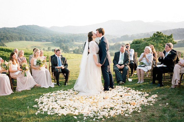esküvő_esküvői ceremónia
