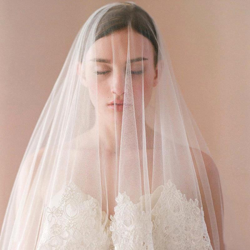 esküvő, esküvő helyszín, esküvői fátyol