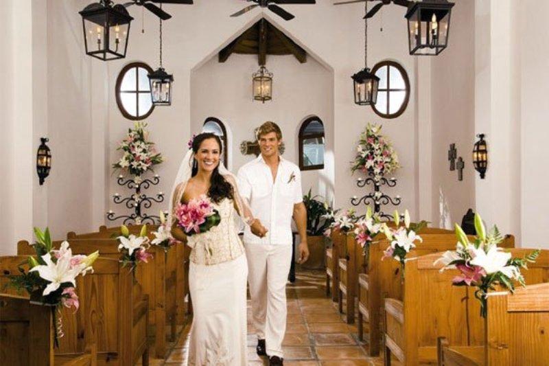 chapel-wedding