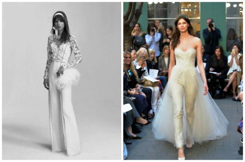 leszbikus-menyasszonyi-ruha-1