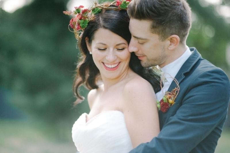 udvarias vőlegény_visegrádi esküvő
