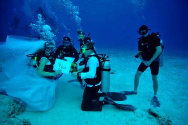 eskuvo viz alatt