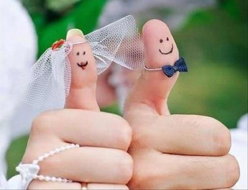 funny-wedding-pictures-31
