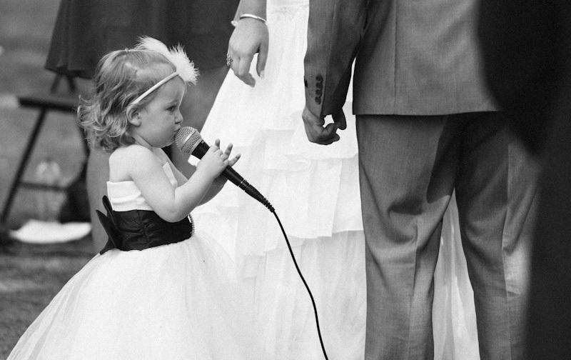 echuca-wedding-photography-kids