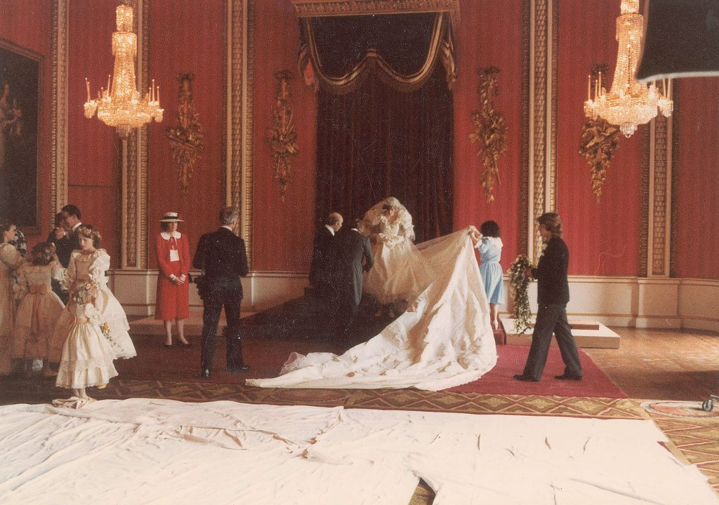 hbz-diana-charles-wedding-08