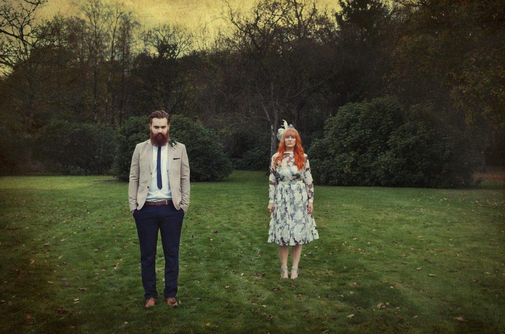 wedding-image-653893_1920