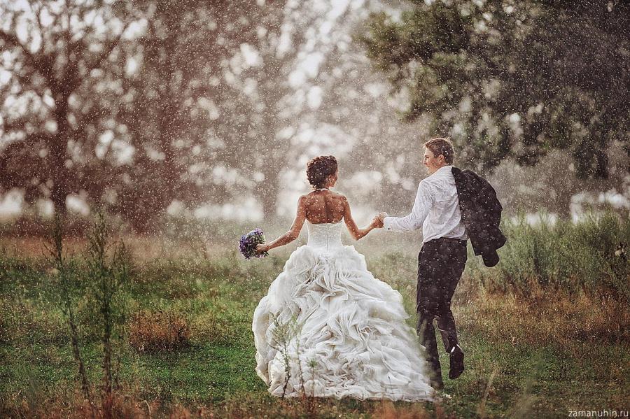 wedding rain (1)