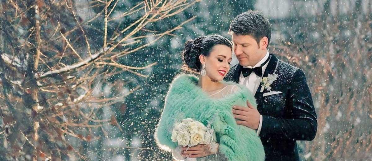 winter-wedding-dresses-main