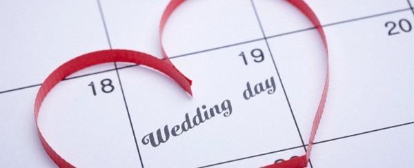 Wedding_Date