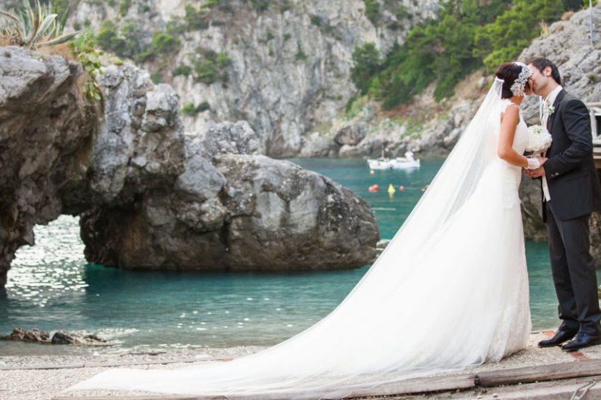 matrimonio-wedinstyle-intro-l
