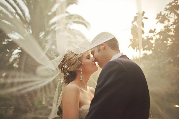 Elegant-Navy-Wedding-Orange-Turtle-Photography-35