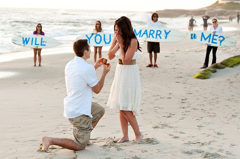Take-Inspiration-From-These-10-Best-Marriage-Proposal-Videos-To-Propose-To-Your-Lady-Love