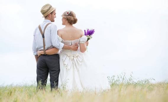 hipster_wedding.jpg.CROP.rectangle3-large (1)