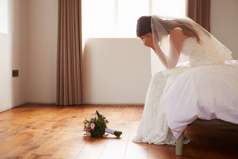 bride-bedroom-having-second-thoughts-before