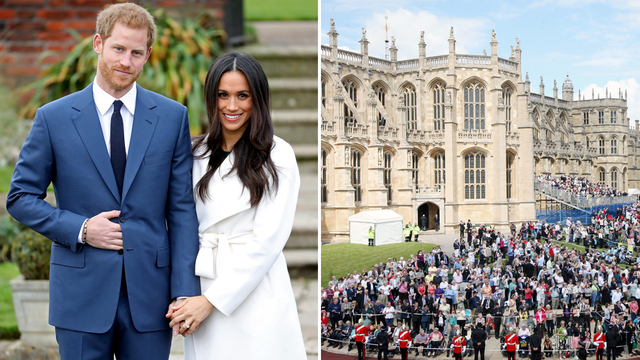 royal_wedding_1511885192203_4569032_ver1.0_640_360