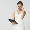 wedding-stress-planning-woman-feature_1320W_JR-1