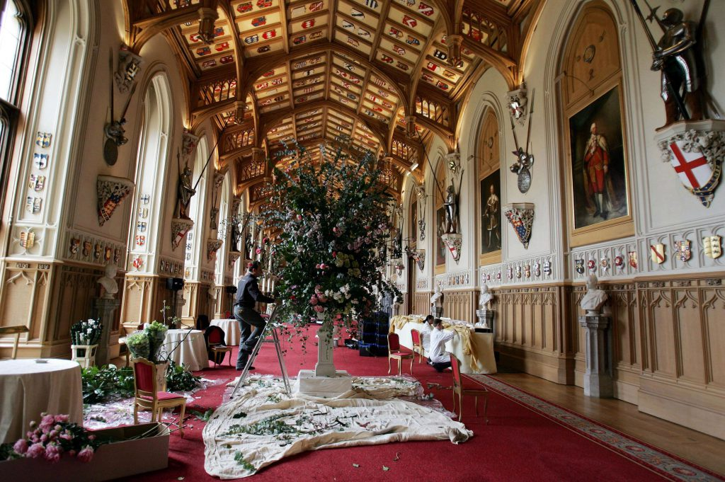 windsor-st-george-chapel-wedding