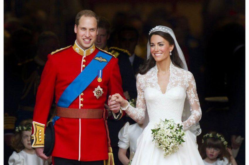 Kate-Middleton's-Wedding-Dress-Had-a-Secret-Message—But-No-One-Knew-About-It_8557469o_Tom-BuchanansilverhubREX-1024x683