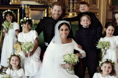 Meghan-Markle-Prince-Harry-Wedding-Portraits-Pics-PP