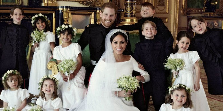 Meghan-Markle-Prince-Harry-Wedding-Portraits-Pics-PP