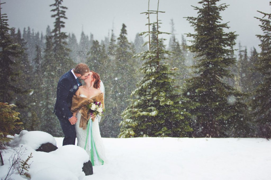 jenelle-lonnie-married371of567-Custom