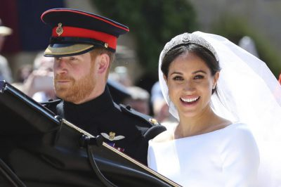 meghan-markle-wedding-2