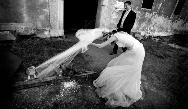 Bag-at-You-Fashion-blog-wedding-blooopers
