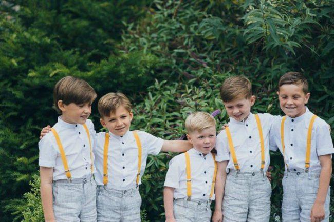 kids-wedding-intro