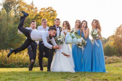 wedding-guest-trip-213643