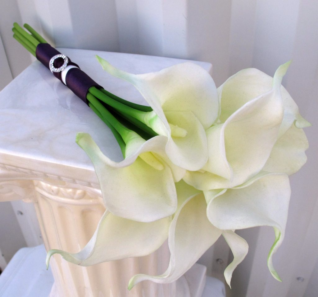 calla-lily-wedding-flowers-download-calla-lily-wedding-flowers-wedding-corners
