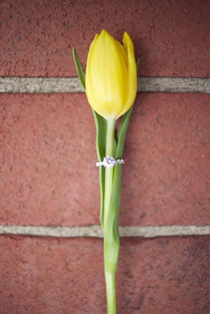 tulip-wedding-ring-shot1
