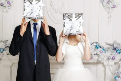 crowd-funded-wedding-gift-810x455