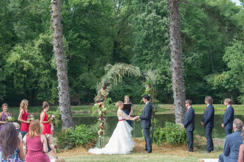 eco-wedding-laura