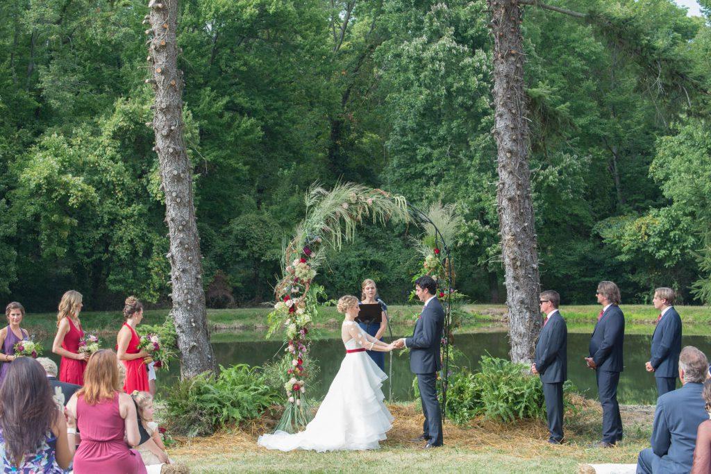 eco-wedding-laura