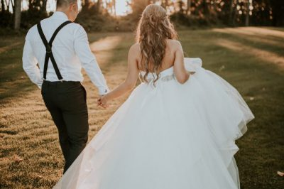 kelseyandrew_wedding_blush475