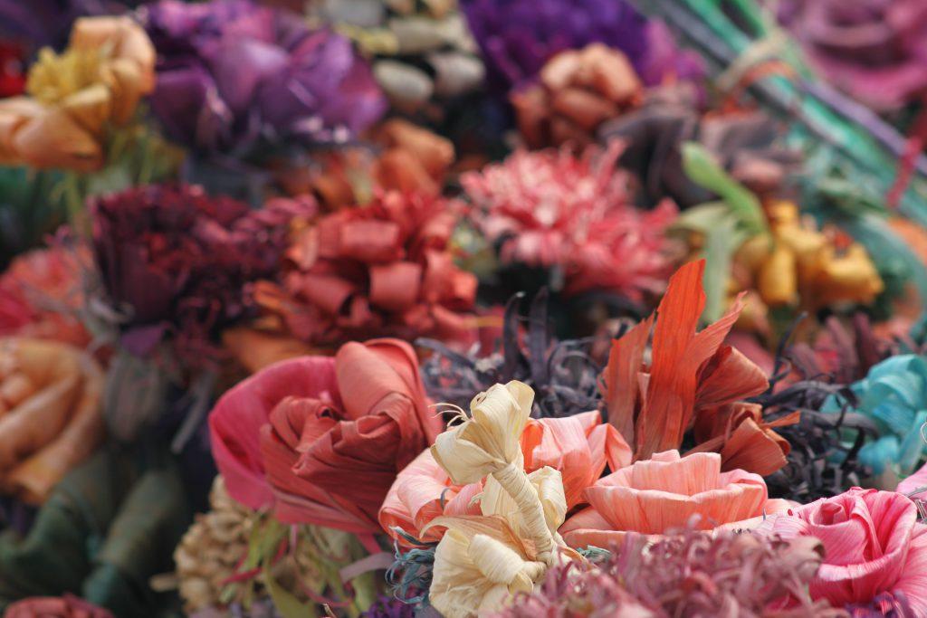 80d9d50547 Virágbarát esküvői csokrok (1. rész) - Visegrádi Esküvő